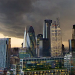 Global Economy: Warning from BIS of 'Gathering Storm'
