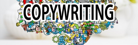 Copywriting, copywriters