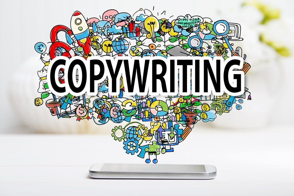 What Copywriters Do (That Other Writers Don't)