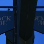 Black Roe Launch Video